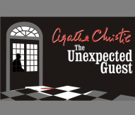The Unexpected Guest - Feb 2019